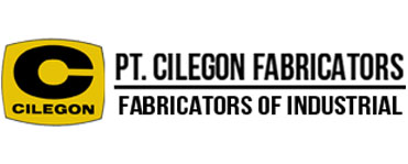 PT. CILEGON FABRICATORS